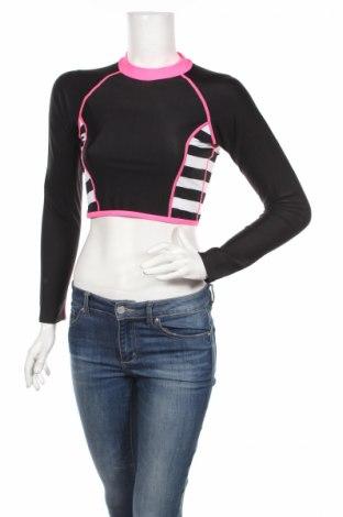 Дамска спортна блуза Juicy Couture