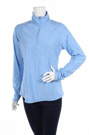 Дамска спортна блуза Old Navy
