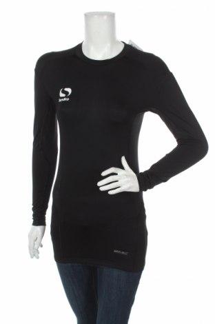 Дамска спортна блуза Sondico