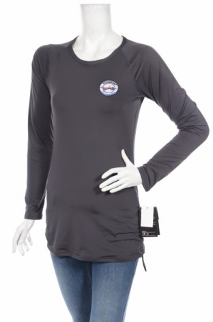 Дамска спортна блуза TYR