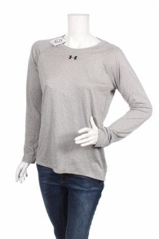 Дамска спортна блуза Under Armour