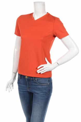Дамска тениска Mc Kinley