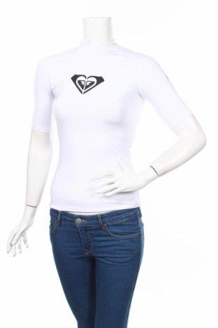 Дамска тениска Roxy