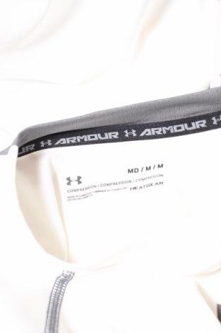 Дамска тениска Under Armour