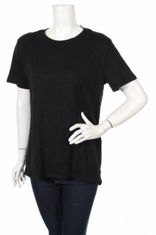 Damski T-shirt Zara
