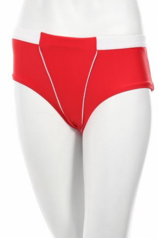 Dámske plavky  Adidas Slvr