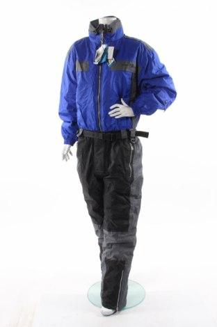 Дамски гащеризон за зимни спортове Outdoor Wear