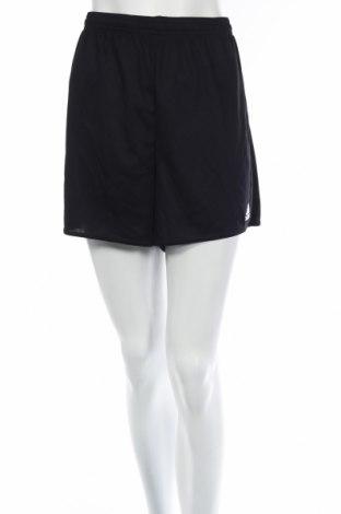 Дамски къс панталон Adidas