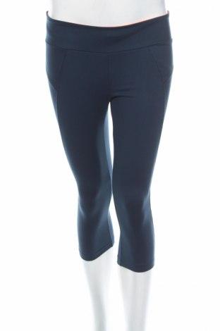 Női leggings TCM