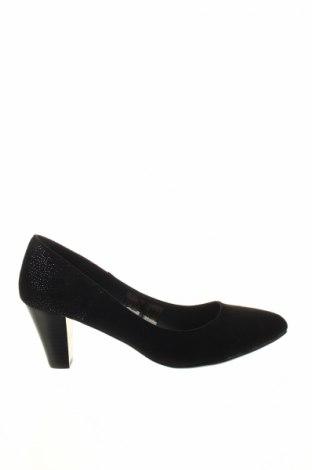 Дамски обувки Breal