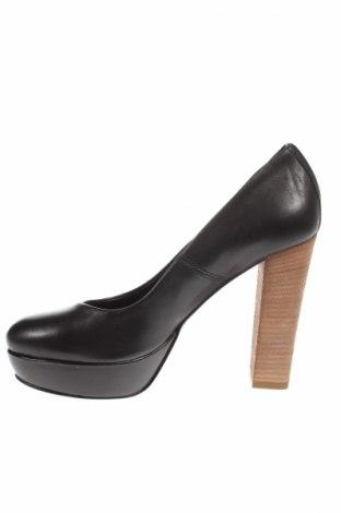 Дамски обувки Bullboxer