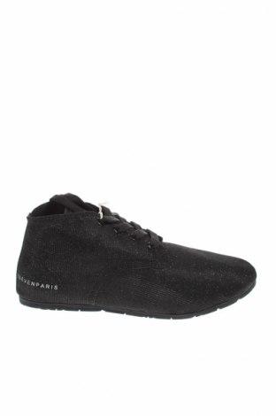 Дамски обувки Eleven Paris