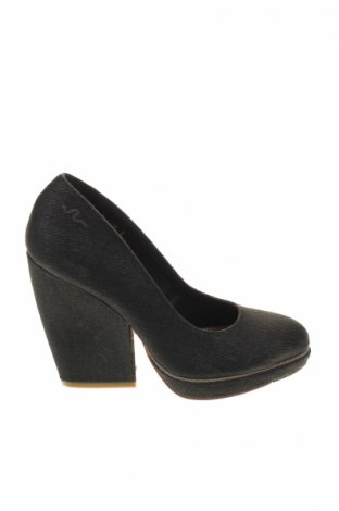 Дамски обувки Feud