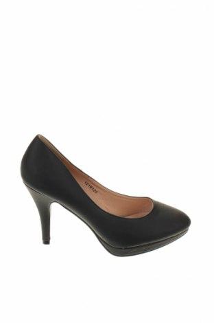 Дамски обувки Friis & Company