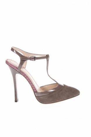 Дамски обувки Jean-Michel Cazabat