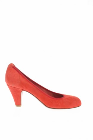Дамски обувки Julie Dee