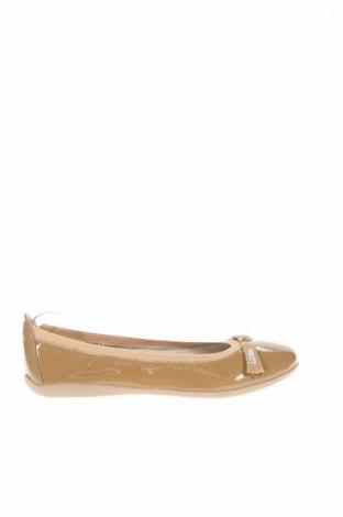 Дамски обувки Les P'tites Bombes