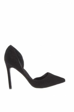 Дамски обувки NLY