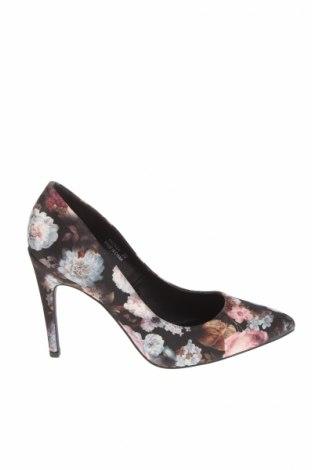Дамски обувки Reserved