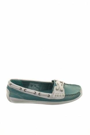 Дамски обувки Sebago