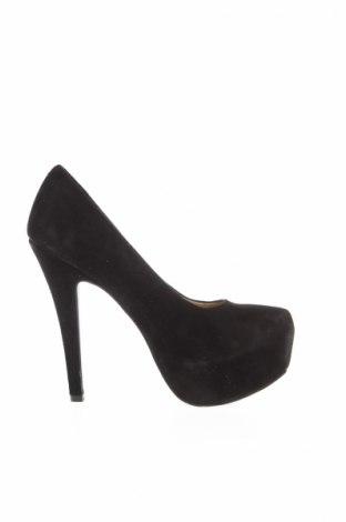 Дамски обувки Supertrash