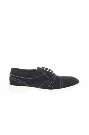 Дамски обувки Swear-London