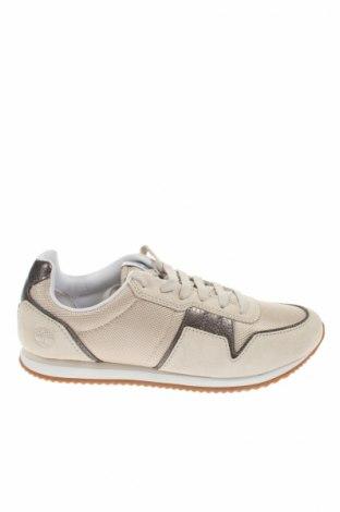 Γυναικεία παπούτσια Timberland