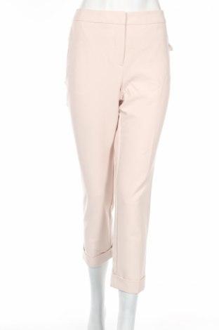 Дамски панталон Adrianna Papell