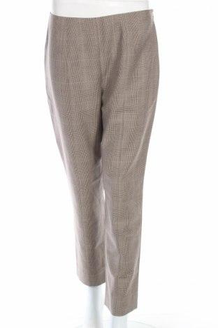 Дамски панталон Anna Molinari