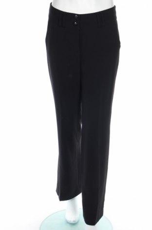Дамски панталон Bianca