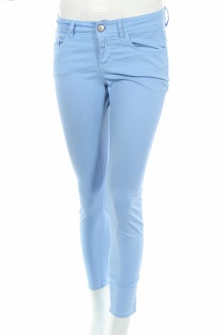 Γυναικείο παντελόνι Closed, Μέγεθος XS, Χρώμα Μπλέ, 59% βαμβάκι, 36% lyocell, 5% ελαστάνη, Τιμή 18,35€