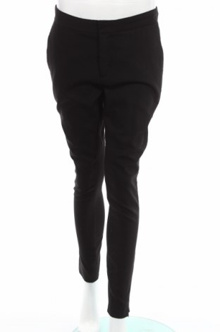 Дамски панталон Graumann