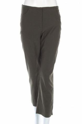 Дамски панталон Hallhuber