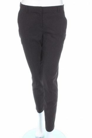 Γυναικείο παντελόνι Montego