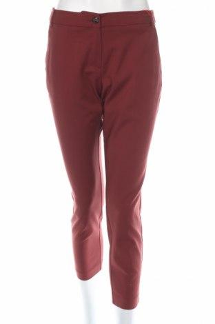 Γυναικείο παντελόνι S.Oliver