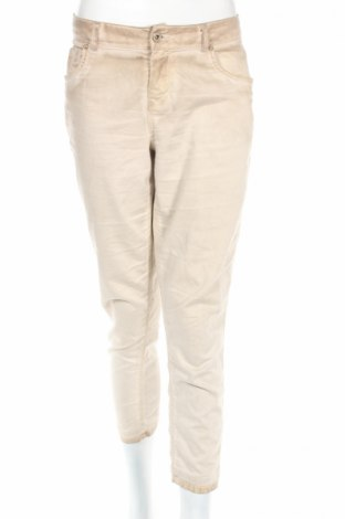 Дамски панталон Tramontana