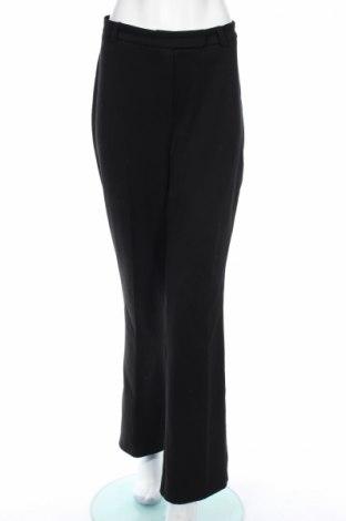 Дамски панталон Wardrobe