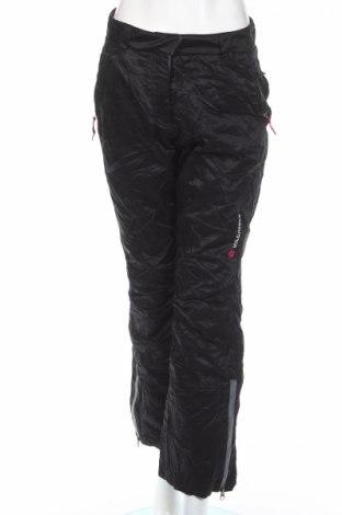 Дамски панталон за зимни спортове Wild Roses