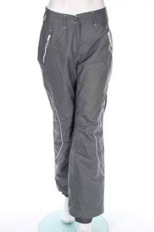 Дамски панталон за зимни спортове Bpx 86