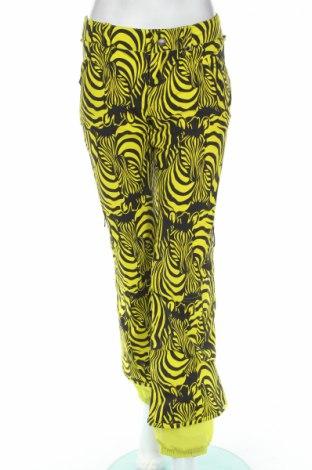 Дамски панталон за зимни спортове Burton