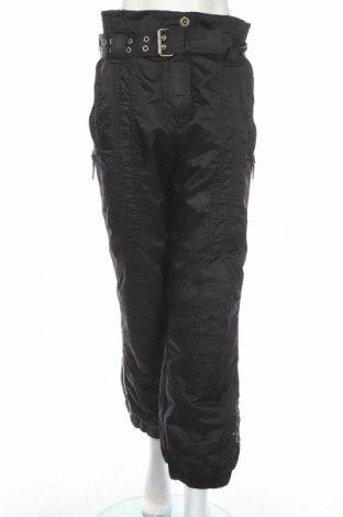 Дамски панталон за зимни спортове Chervo