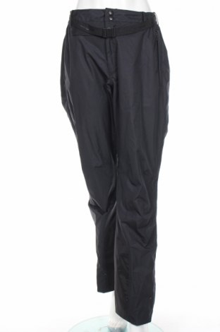 Дамски спортен панталон Endura
