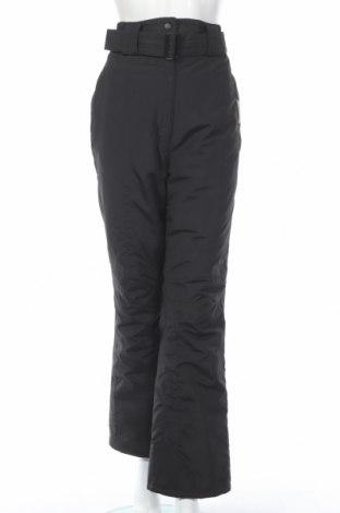 Дамски панталон за зимни спортове Evf