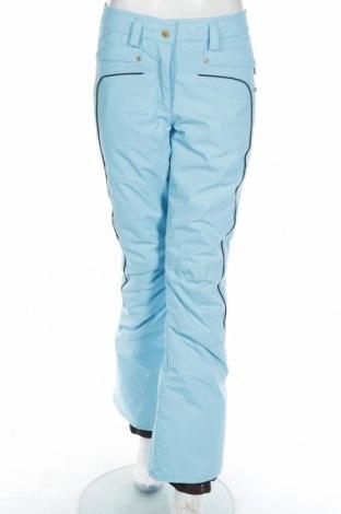 Дамски панталон за зимни спортове F2