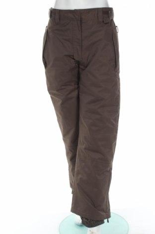 Дамски панталон за зимни спортове Mountainer
