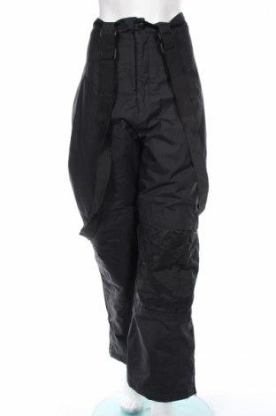 Дамски панталон за зимни спортове Multi Tex