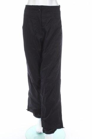 Дамски панталон за зимни спортове OBERMEYER