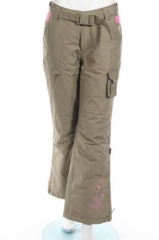 Дамски панталон за зимни спортове Princess Of Powder By Tcm