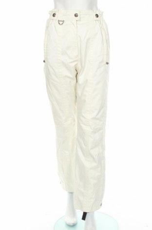 Дамски панталон за зимни спортове Spyder