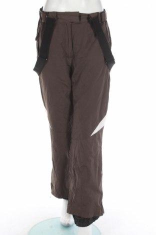 Дамски панталон за зимни спортове Transaction